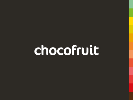 Chocofruit