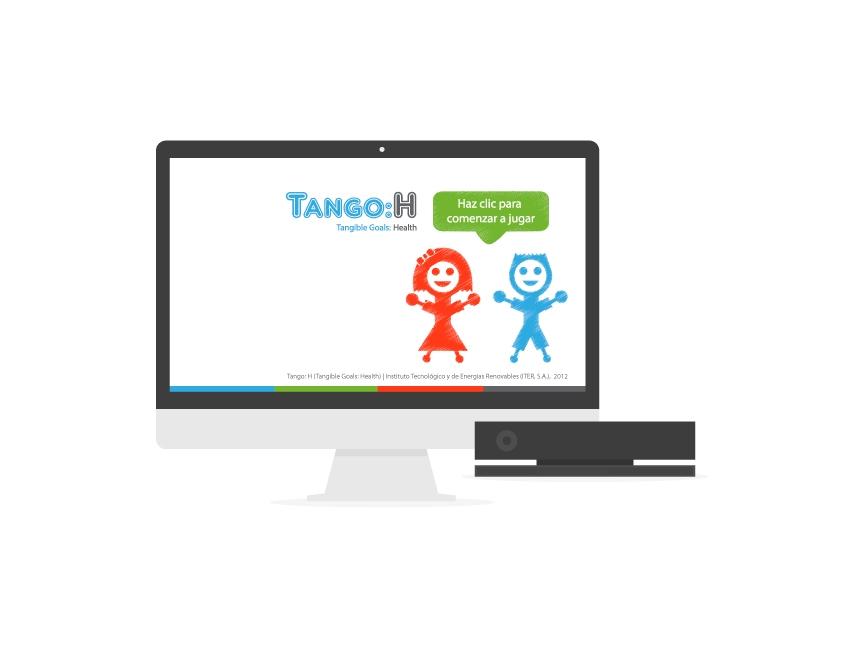 Tango: H